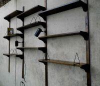 17 Best images about Adjustable shelves on Pinterest ...