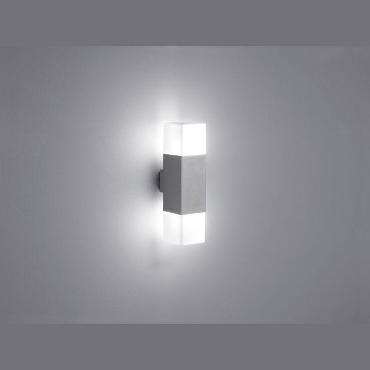 The 25+ best Lampen led ideas on Pinterest Led lampen, Led - lampen ausen led 2