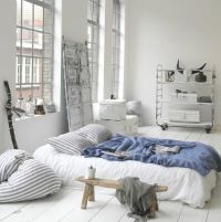 1000+ images about Industrial Decor: Bedroom Ideas on ...