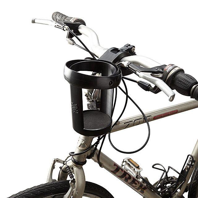 17 Best Ideas About Bike Cup Holder On Pinterest Bike