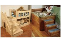 17 Best images about Dog crate/storage on Pinterest ...