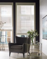 1000+ ideas about Modern Window Treatments on Pinterest ...