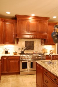 17 Best images about Kitchens on Pinterest | Vitoria ...
