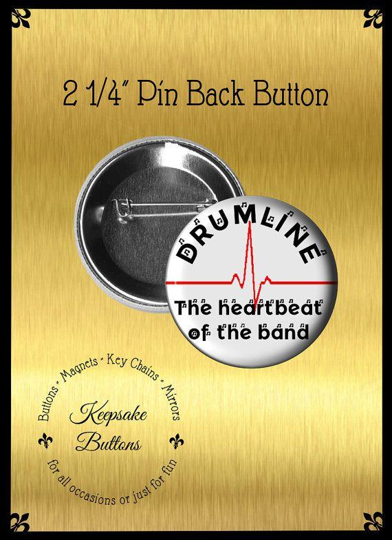 17 Best Images About Button Ideas On Pinterest Drums