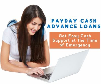 1000+ images about Payday Loans No Checking Account on Pinterest