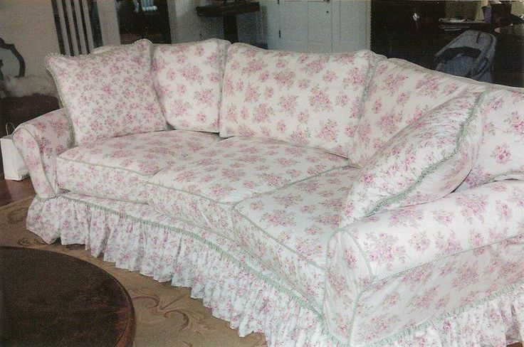 Sofa Shabby Chic Kaufen 25+ Best Ideas About Shabby Chic Couch On Pinterest