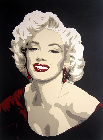 Marilyn Monroe Cuadro 207 Best Images About Marilyn Monroe On Pinterest | Drug
