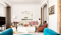 1000+ ideas about Spanish Living Rooms on Pinterest ...