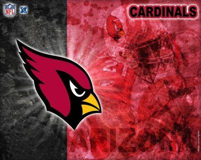 17 Best ideas about Arizona Cardinals Wallpaper on Pinterest | Arizona cardinals football ...
