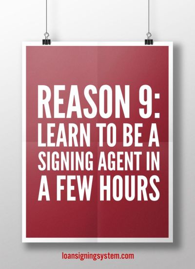 1000+ images about Best of Loan Signing System on Pinterest | Quotes, Did you know and Inspiring ...
