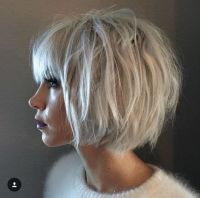 25+ best Growing out pixie cut ideas on Pinterest ...