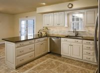 Cabinet Refacing - Kitchen Cabinets Refinishing  Bucks ...