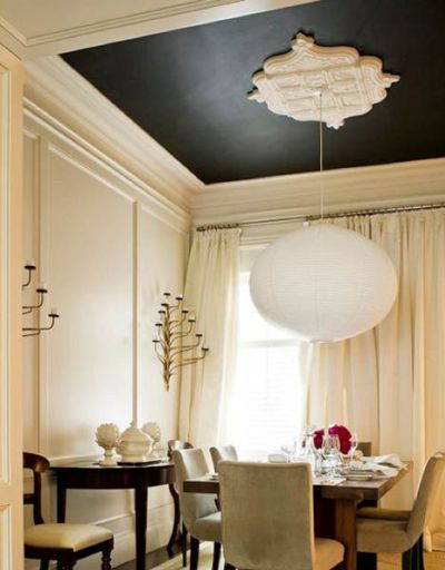 25+ best ideas about White Wallpaper on Pinterest | Simple lock screen, Screensaver iphone and ...