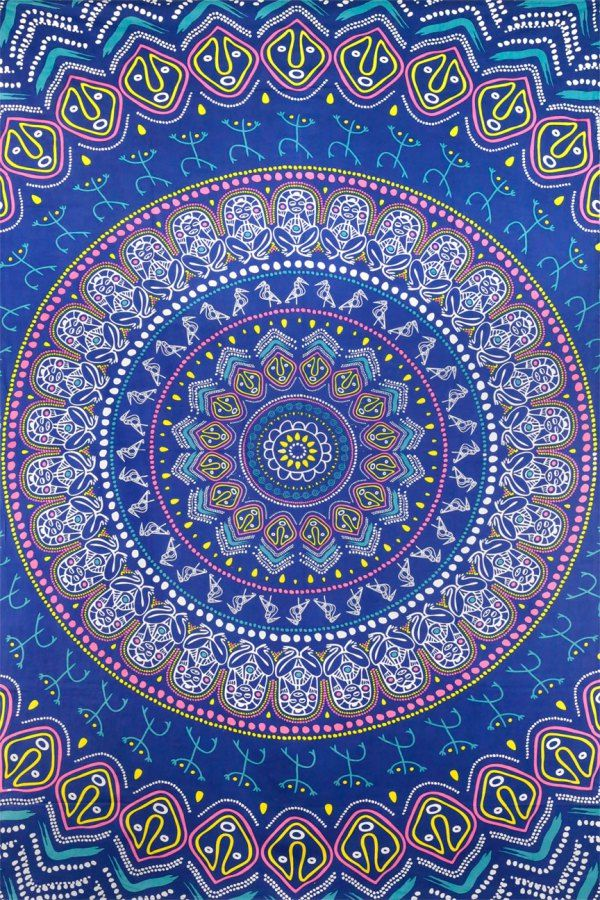 Tapestry wallpaper wallpapers pinterest tapestries