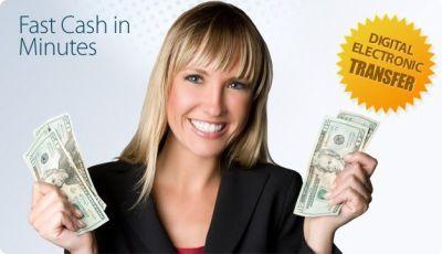 277 best Fast CashAdvance Online images on Pinterest