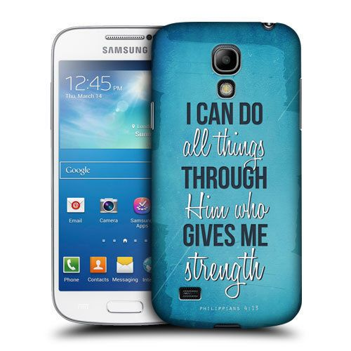 Fall Out Boy Iphone 6 Plus Wallpaper 25 Best Ideas About Galaxy S4 Mini On Pinterest Samsung