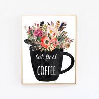 17 Best ideas about Floral Wall Art on Pinterest | 3d wall ...