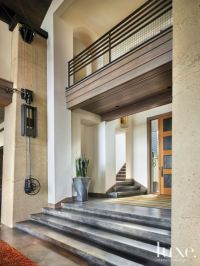 347 best images about Foyer Entrances on Pinterest
