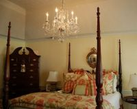 1000+ ideas about Bedroom Chandeliers on Pinterest ...