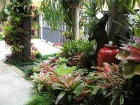1000+ ideas about Tropical Garden Design on Pinterest ...