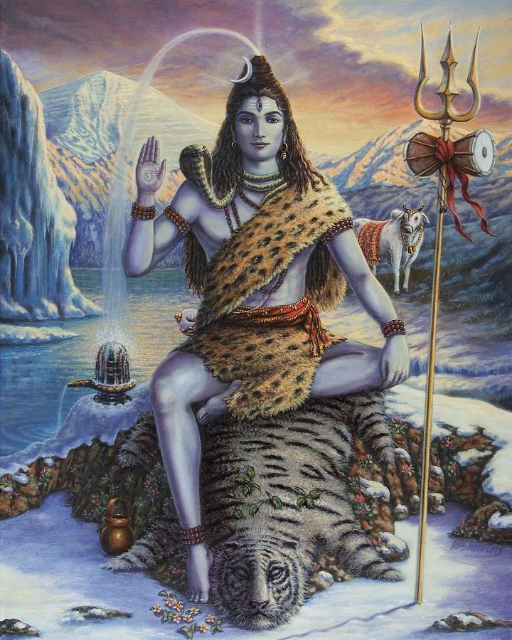 Shiva Chillum Hd Wallpaper Lord Shiva Smoking Chillum Wallpapers Google Search