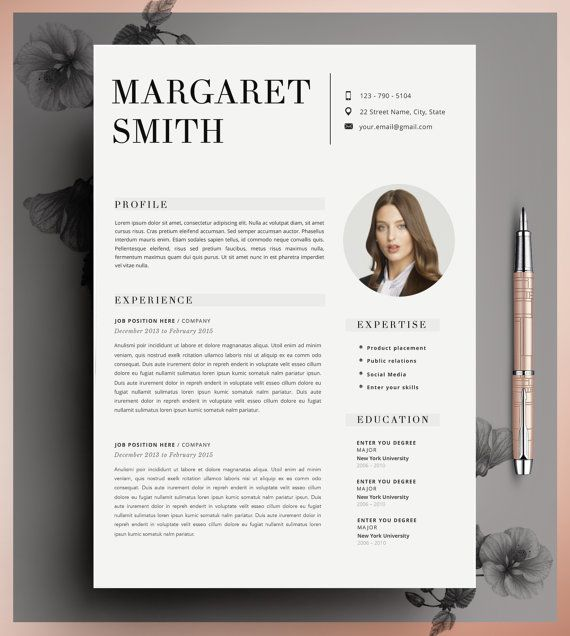 custom university essay ghostwriters site for mba mba admission - resume layout template