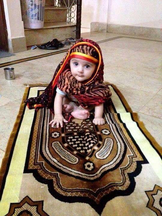 Muslim Girl Namaz Wallpaper Muslim Kids Praying 10 Handpicked Ideas To Discover In