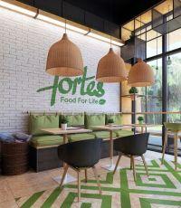 Best 25+ Cafe seating ideas on Pinterest | Cafe design ...