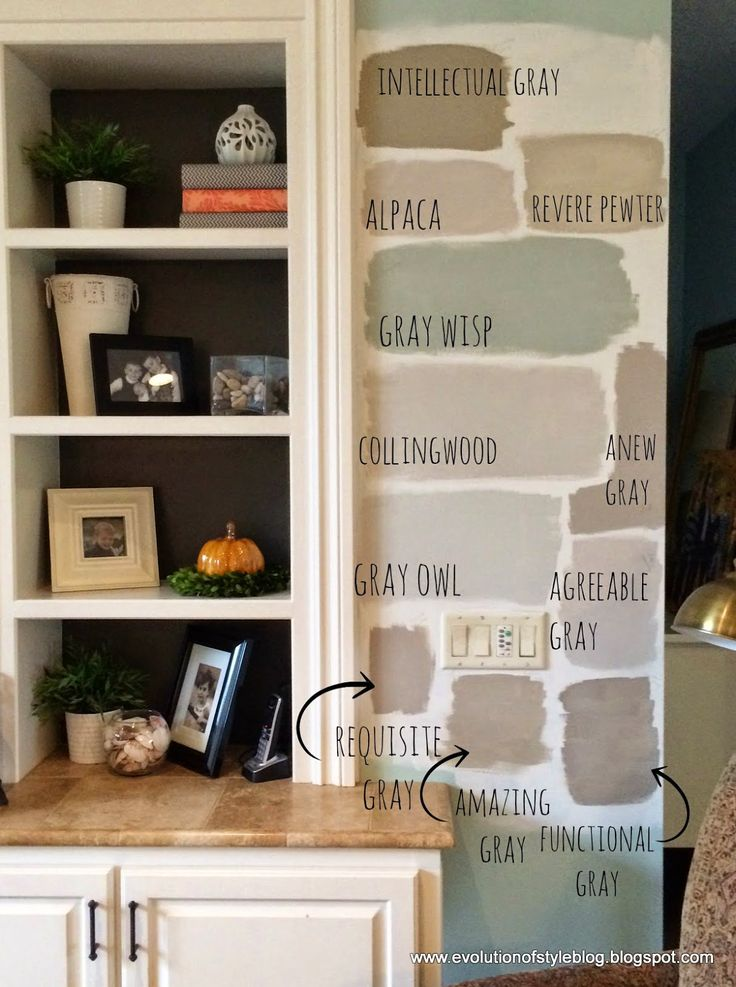 1000+ Ideas About Beige Paint Colors On Pinterest | Neutral Wall