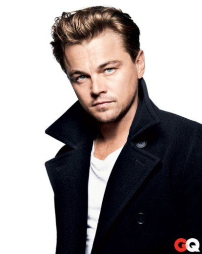 1000+ images about Animals and People I Like on Pinterest | Leonardo dicaprio, Cats and Boston ...
