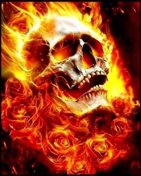 The Punisher Wallpaper Car Best 25 Evil Skull Tattoo Ideas On Pinterest Skull