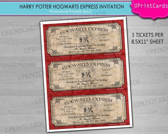 photo regarding Hogwarts Express Printable identify Do-it-yourself Printable Hogwarts Specific - Resume Illustrations Resume