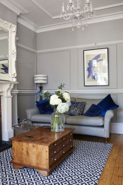 25+ best ideas about Edwardian house on Pinterest ...