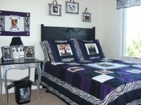 8 best images about Vampire Bedroom on Pinterest | Bedroom ...