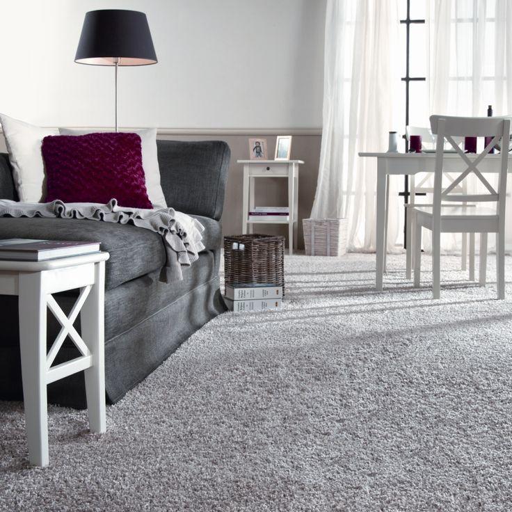 17 Best Ideas About Living Room Carpet On Pinterest | Living Room