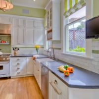 Need colors to match Blue countertops | For the Home ...