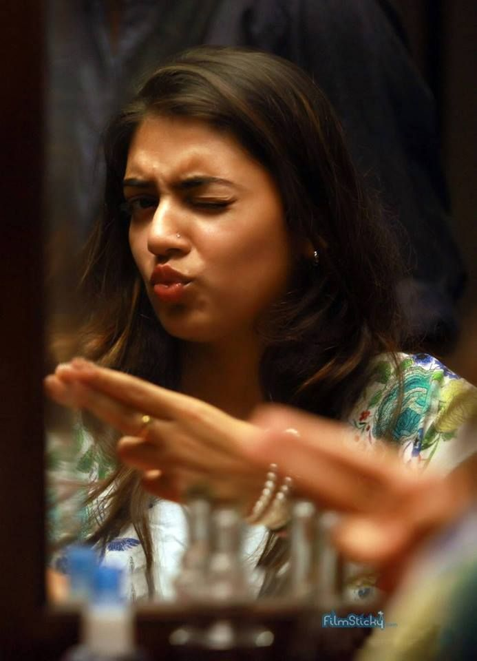 Funny Wallpapers With Quotes In Telugu Nazriya Nazim Funny Photos Naz Pinterest Funny