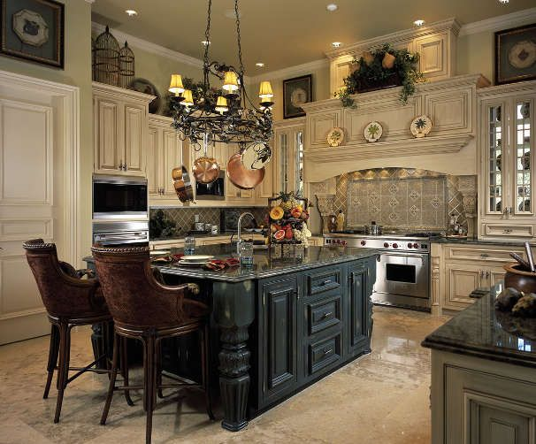 1000+ Ideas About Above Cabinet Decor On Pinterest | Above Kitchen