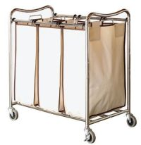 Best 25+ Laundry Basket On Wheels ideas only on Pinterest