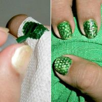 1000+ images about Nail Tips & Tricks on Pinterest | Mani ...