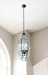 Best 25+ Painting light fixtures ideas on Pinterest ...