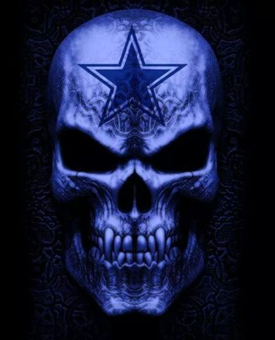17 Best images about Dallas Cowboys on Pinterest | Football, Dallas cowboys baby and Dallas ...