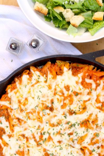 Need some dinner ideas? Quick, easy and delicious?!?! Check out some recipes here: with Ragu and ...