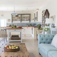 Best 25+ Kitchen living rooms ideas on Pinterest | Kitchen ...