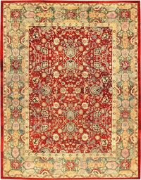 17 Best images about Oriential Rugs on Pinterest | Persian ...