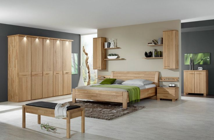 Kommode Schlafzimmer Braun Echtholz 25+ Best Ideas About Schlafzimmer Massivholz On Pinterest
