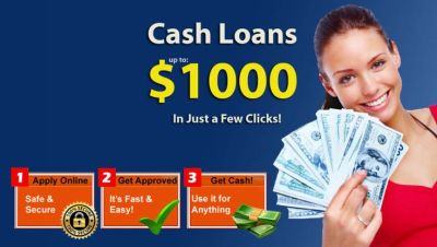 1000+ ideas about Low Interest Payday Loans on Pinterest | Short Term Loans, Credit Loan and ...
