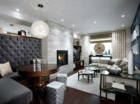 candice olson living room floor plans , interior candice ...