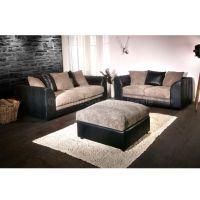 10 Best ideas about Cheap Sofa Sets on Pinterest | Cheap ...