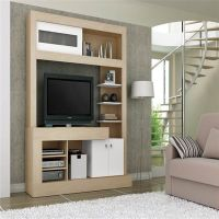 25+ best ideas about Tv wall unit designs on Pinterest ...